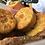Thumbnail: Bisquets de Almendra