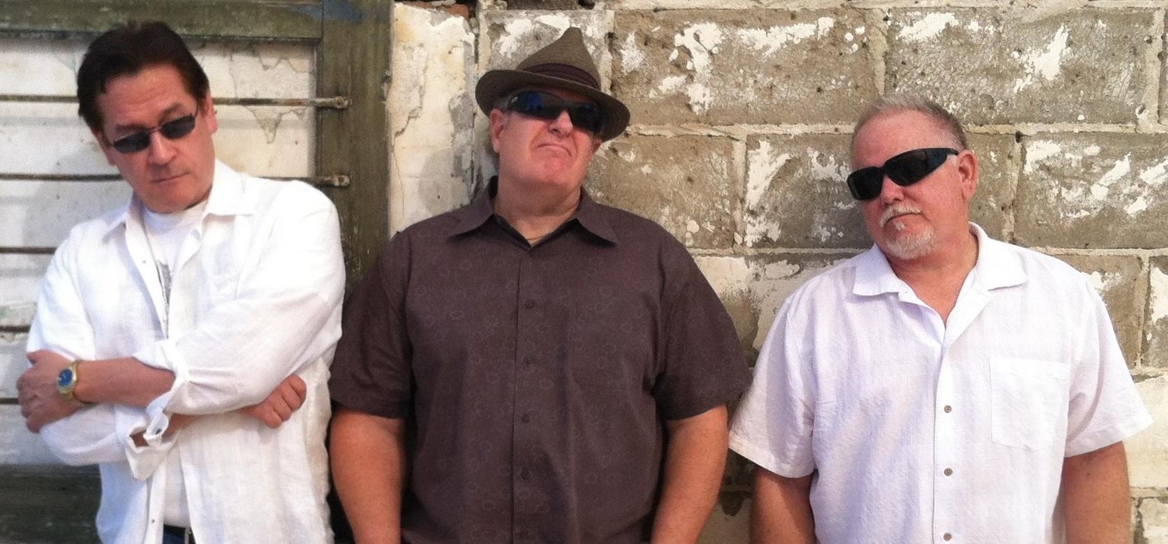 The BeatSmacks ORIGINALS.jpg