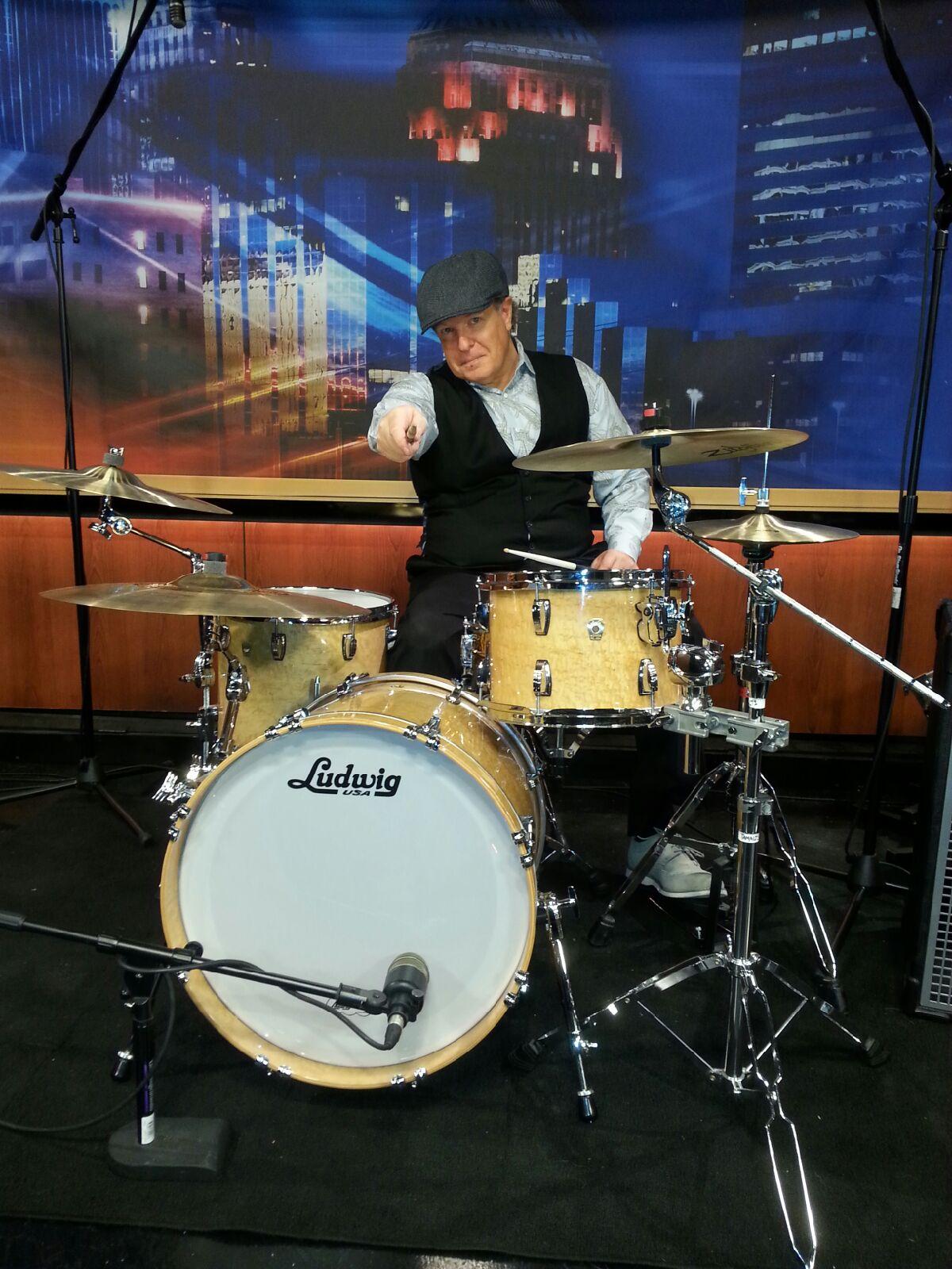Mikey Ray Ragland - TV Show.jpg