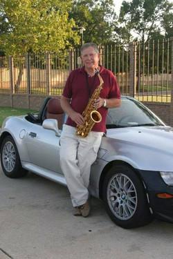 Sammy Edwards Car.jpg