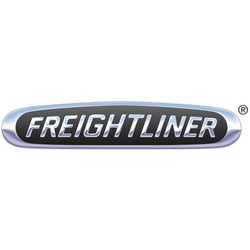 Freightliner Trucks.png