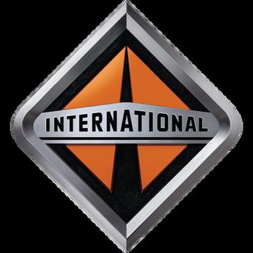 International Trucks.png