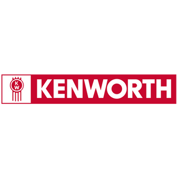 Kenworth Trucks.png