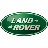 Land Rover.png