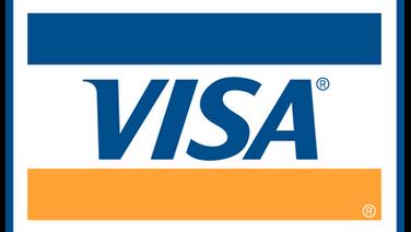 2000px-Old_Visa_Logo.svg.png