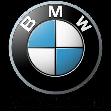 BMW Motors.png