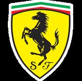 Ferrari.png