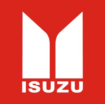 Isuzu Motors.png