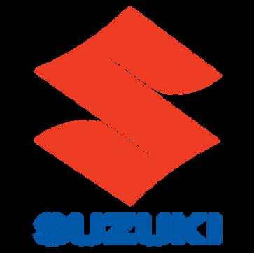 Suzuki Motors.png
