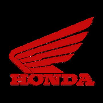 Honda Motorcycle.png