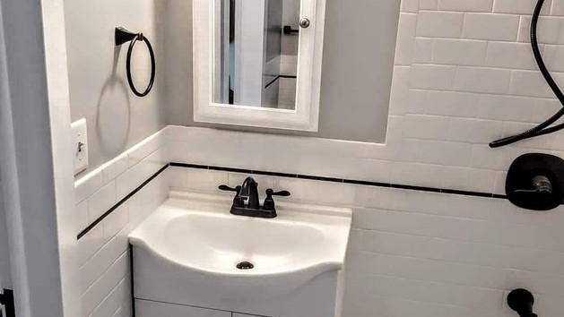 Home Remodeling & Handyman | Greenbrier Construction ...