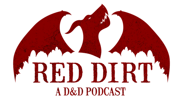RD%20Logo%20distressed_edited.png