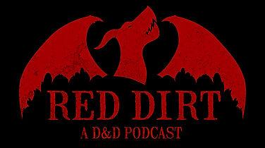 RD Logo distressed.jpg