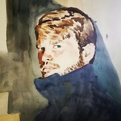 Watercolour self portrait 2019.jpg