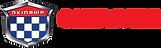 okinawa logo.png