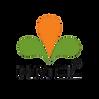 HMEL_logo-removebg-preview.png
