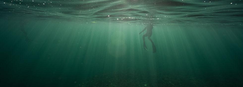 freediving-in-canada.jpg
