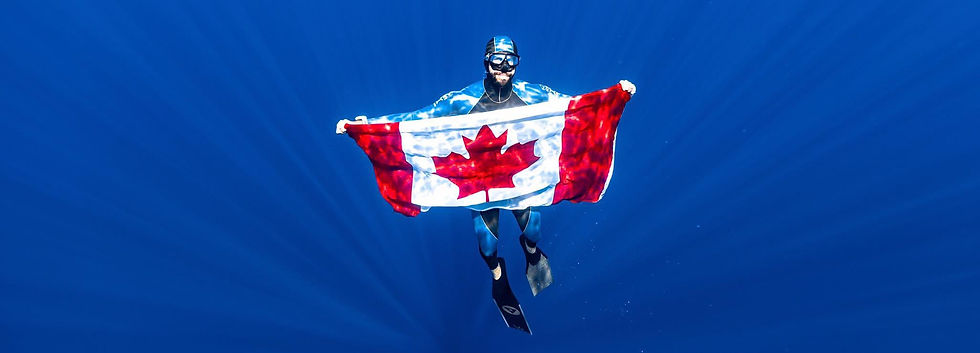 canadian-freediver.jpg