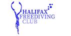 halifax-freediving-club-logo.png