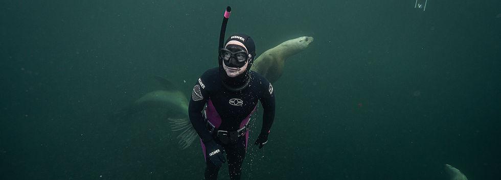 learn-to-freedive-canada.jpg