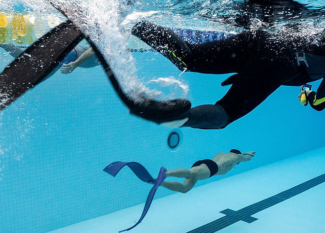 freedive-instructors-canada.jpg