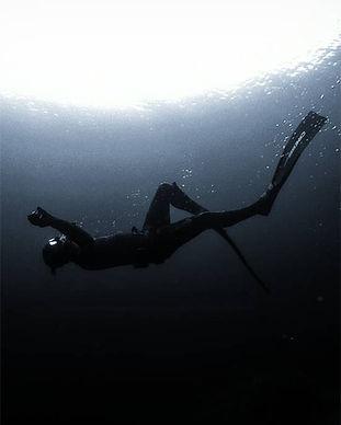 freediving-novascotia.jpg