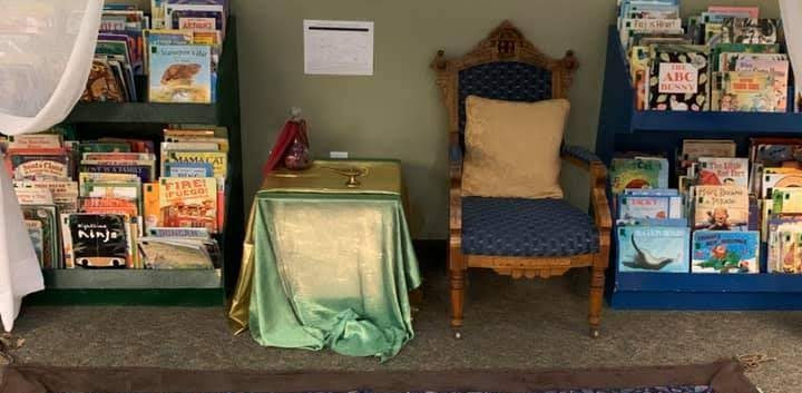 story chair.jpg