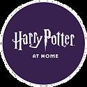 HP_AH_badge.png