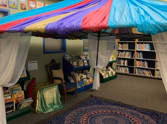 Sultan's tent.jpg