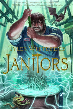 janitors 1.jpg