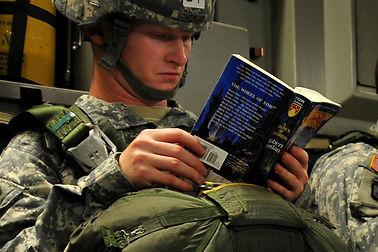 reading soldier.jpg