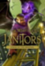 janitors 4.jpg