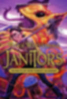 janitors 2.jpg