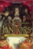 janitors 5.jpg