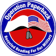 operation paperback.png