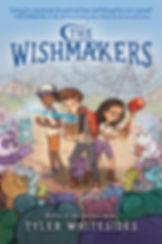 wishmakers.jpg