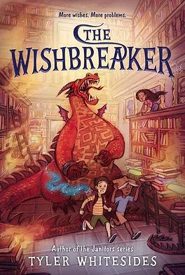 Wishbreaker.jpg