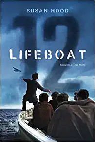 Lifeboat 12 by Susan Hood