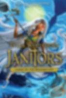 janitors 3.jpg