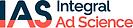 ias_sponsor.png