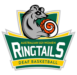 Ringtails.png
