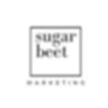 Sugar Beet Marketing Logo