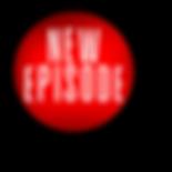 1280px-UPC_A.svg.png