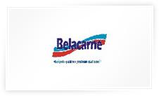 logo-belacarne - Copy