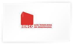logo-benco - Copy - Copy - Copy