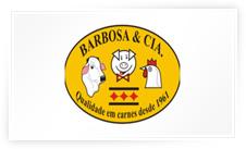 logo-barbosa - Copy