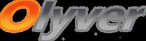 logo_gradiente_sem_frase.png