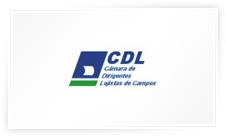 logo-cdl - Copy