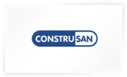 logo-construsan - Copy