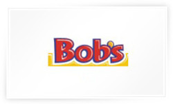 logo-bobs - Copy